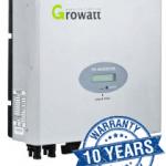 GROWATT-2000.JPG.png